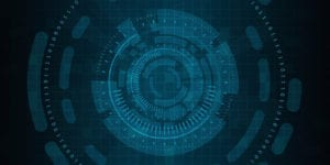MarketingFile - Data Protection: are you in the clear?