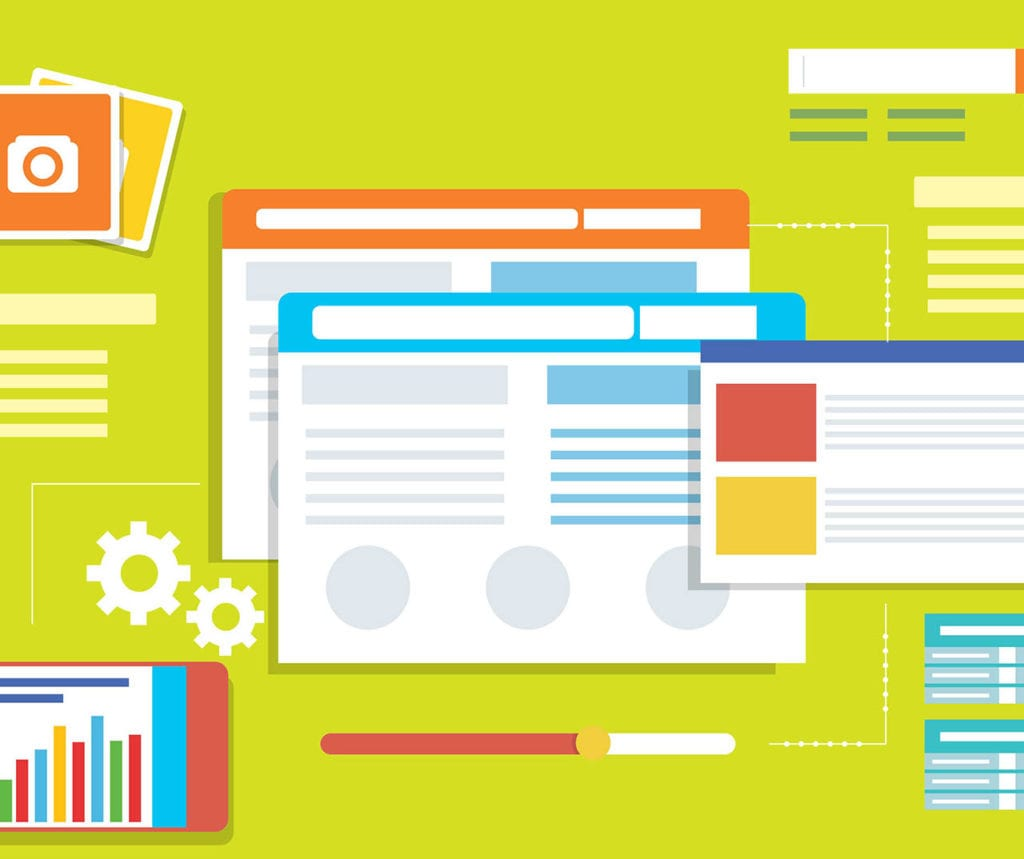 MarketingFile - How To Design A Great Landing Page