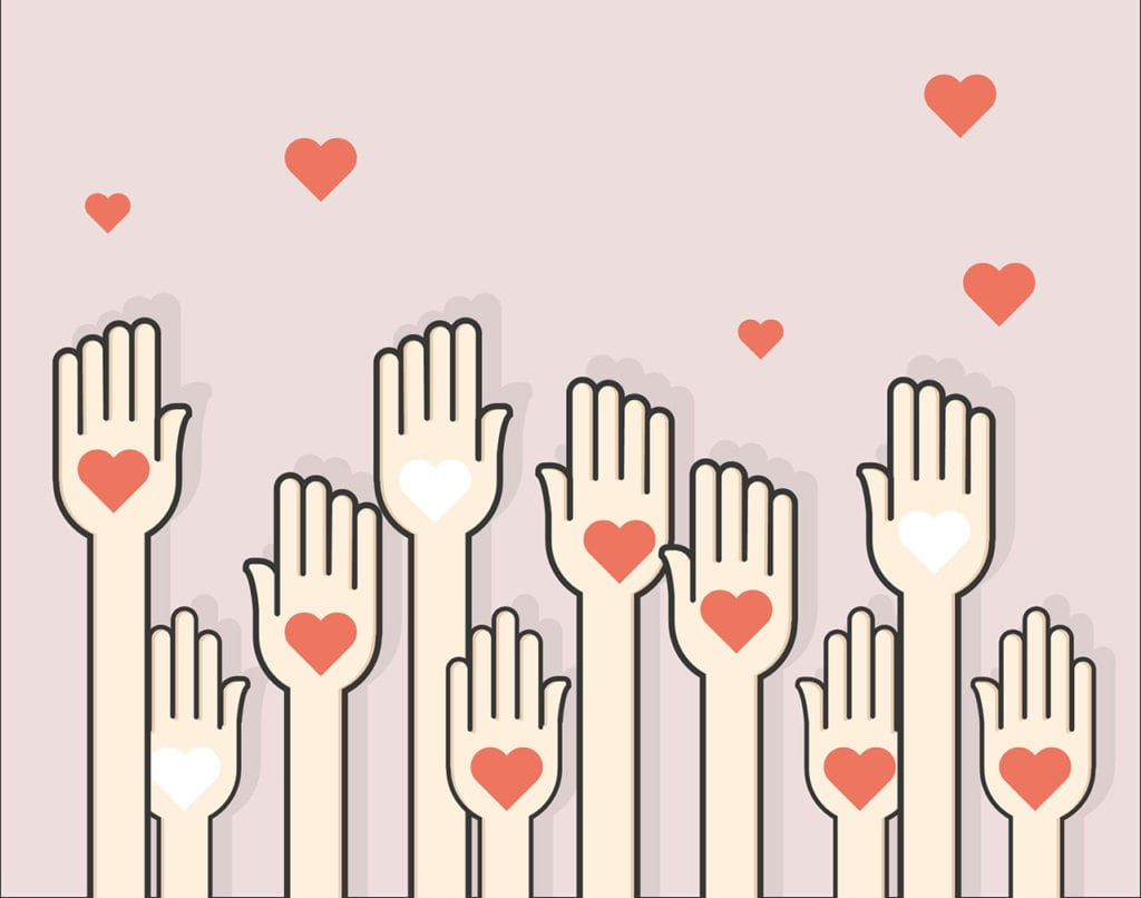 MarketingFile - How should charities react to the new Direct Marketing Guidelines?