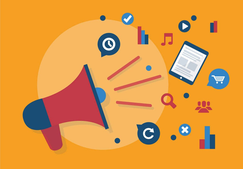 MarketingFile - Key questions for your multi-channel marketing