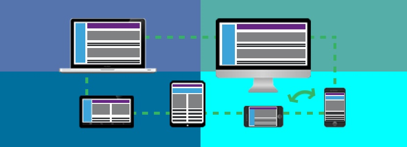 MarketingFile - Responsive Design - Design Responsively