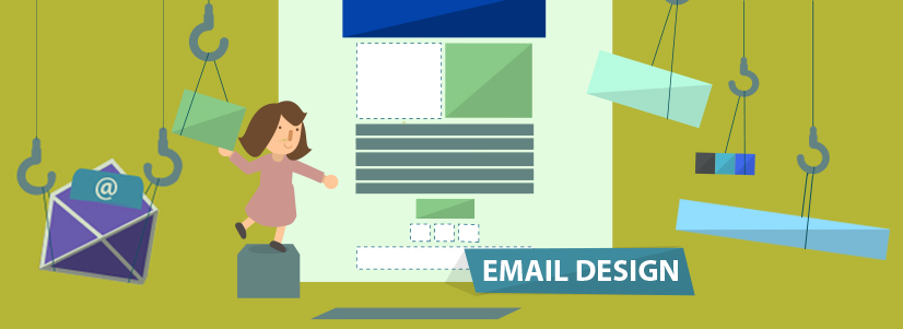 MarketingFile - The Complications of Constructing HTML Emails