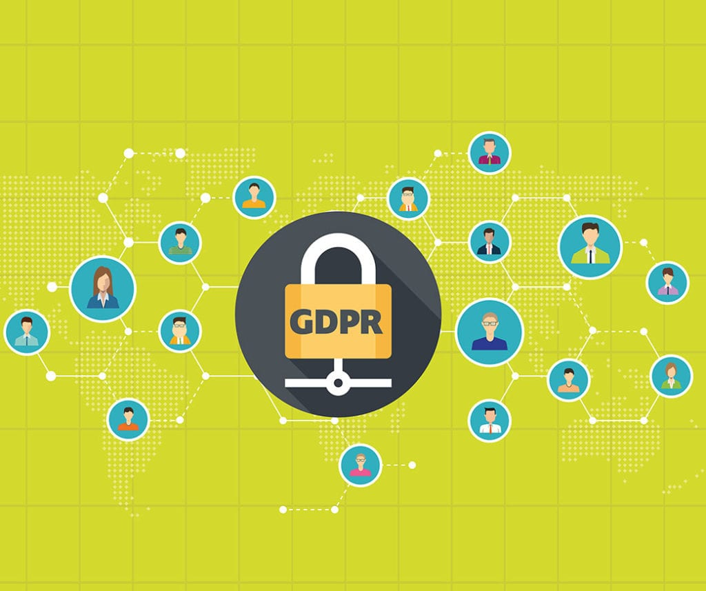MarketingFile - What is GDPR & will it affect me?